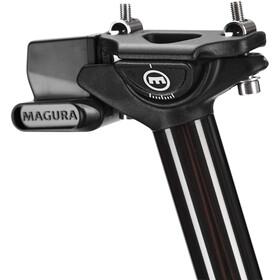Magura Vyron eLECT Telescope Seatpost Ø30,9mm